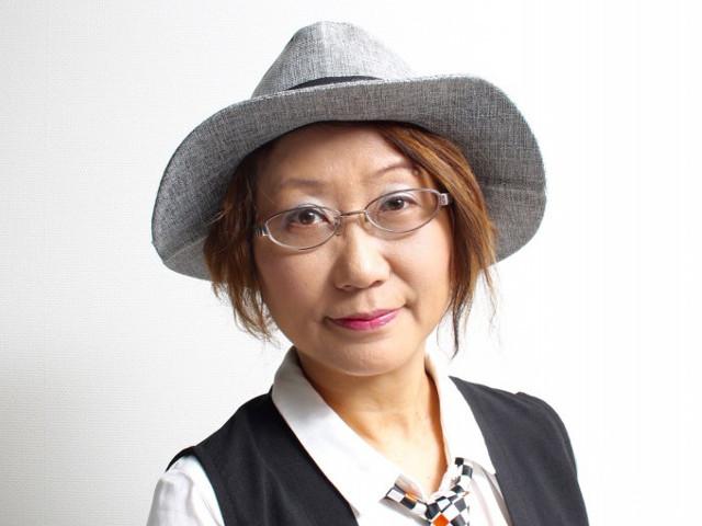 浦畑雅子の画像