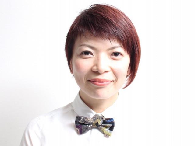 野平幸子の画像